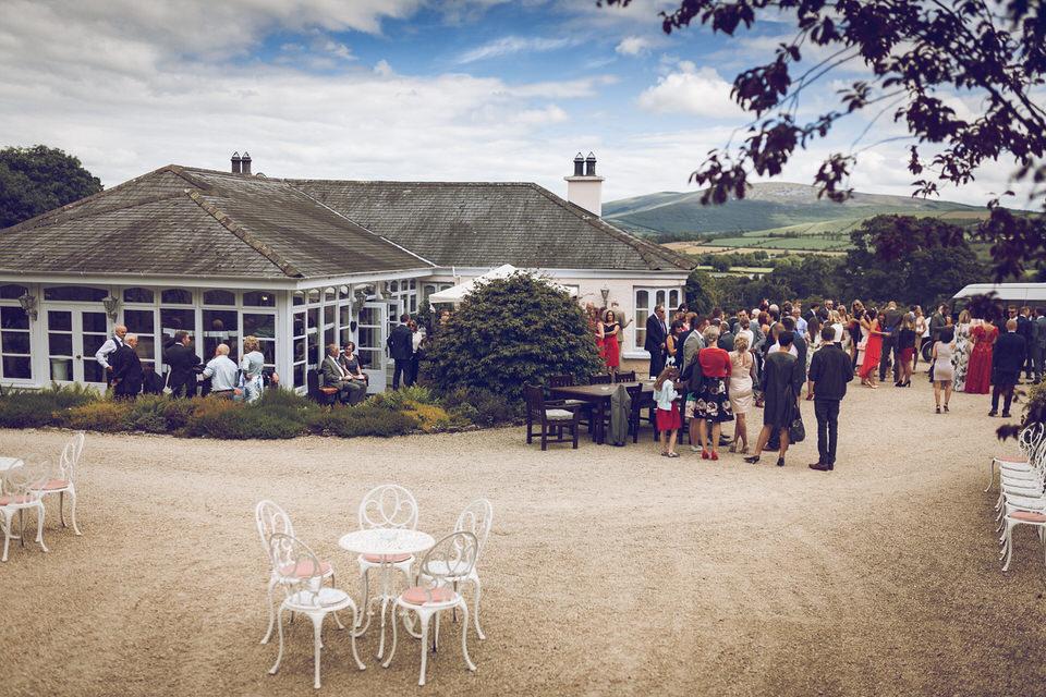 Wedding-photographer-wicklow-south-dublin_Ballybeg_029.jpg