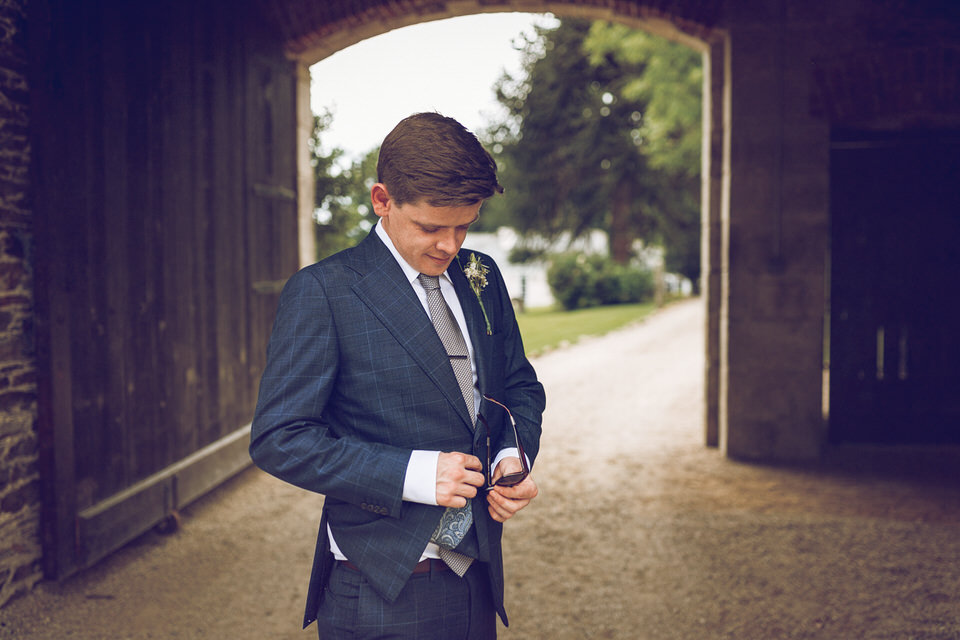 Wedding-photographer-wicklow-south-dublin_Ballybeg_031.jpg