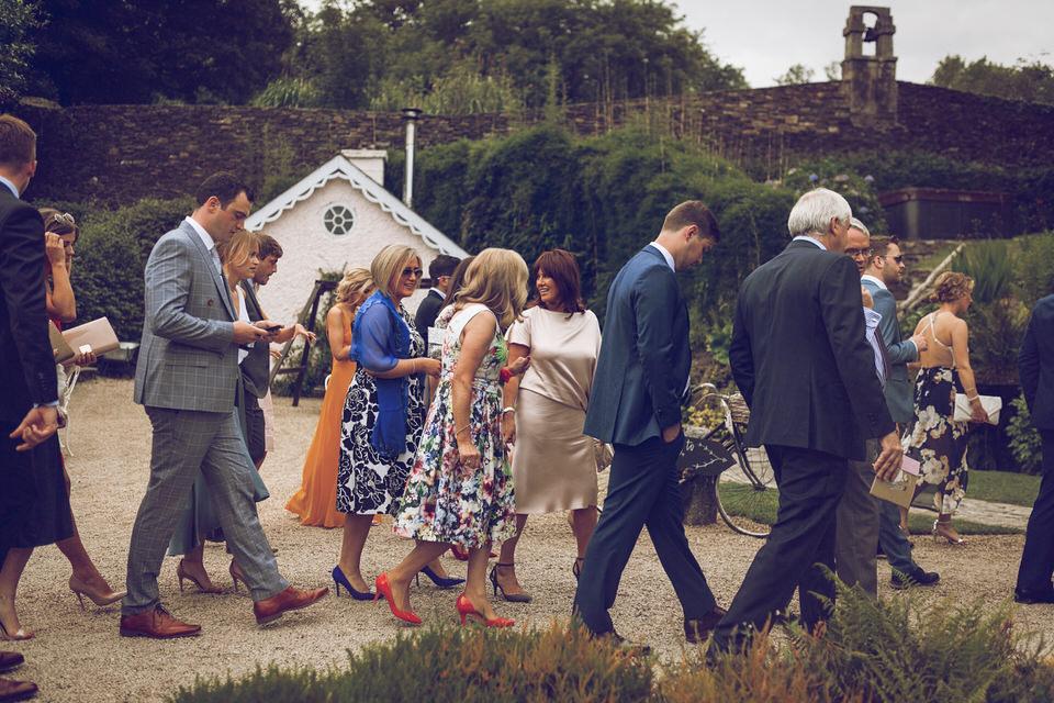 Wedding-photographer-wicklow-south-dublin_Ballybeg_032.jpg