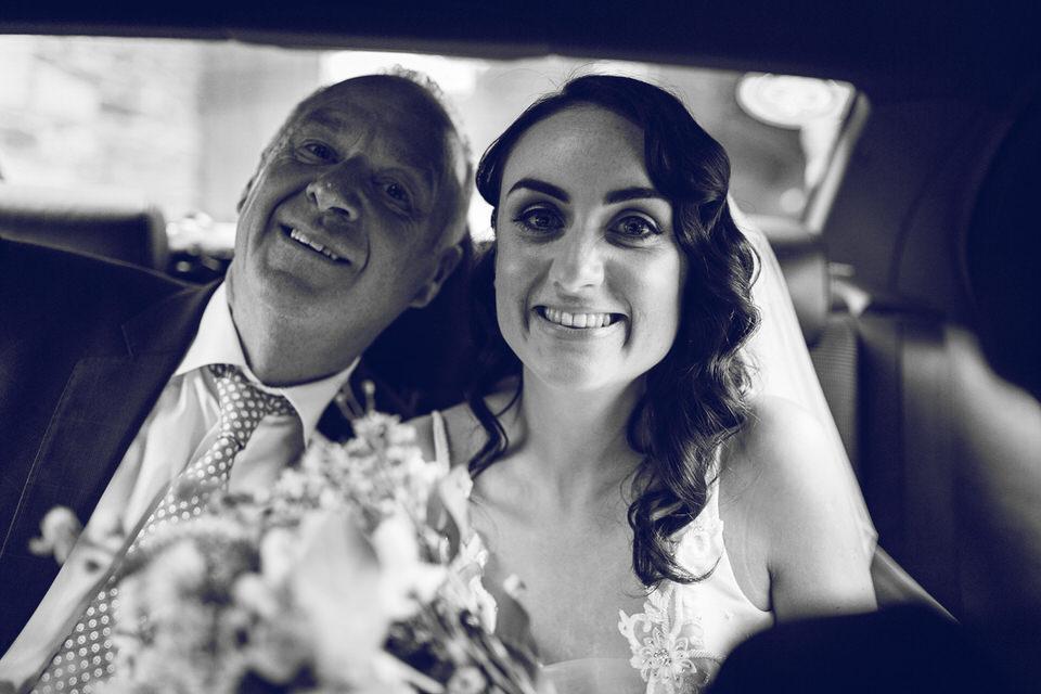 Wedding-photographer-wicklow-south-dublin_Ballybeg_035.jpg