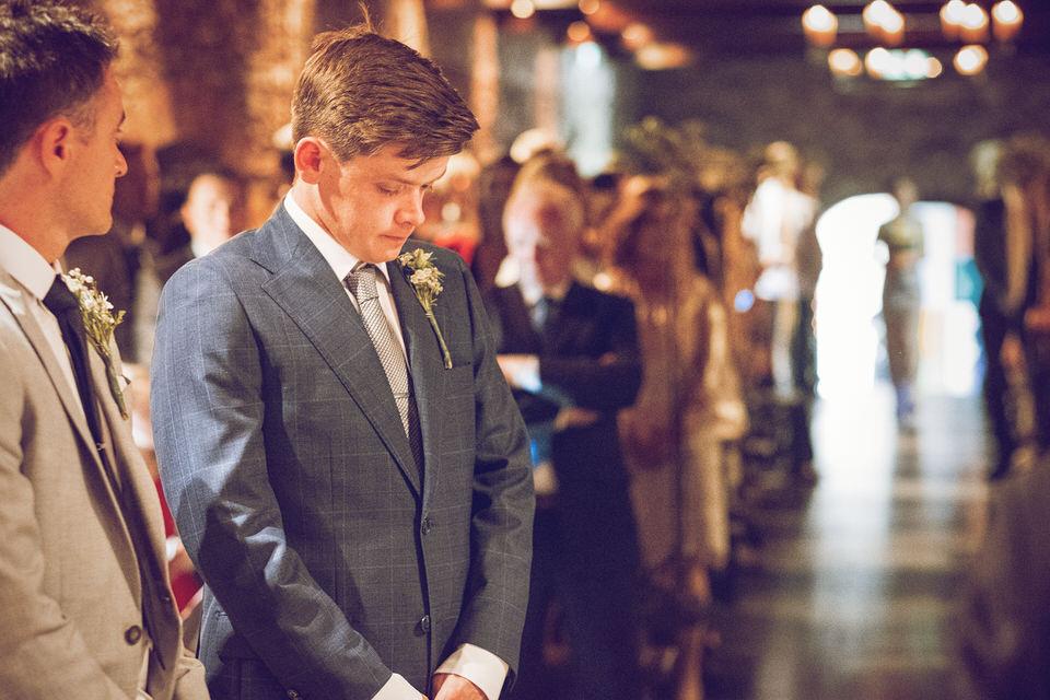 Wedding-photographer-wicklow-south-dublin_Ballybeg_036.jpg