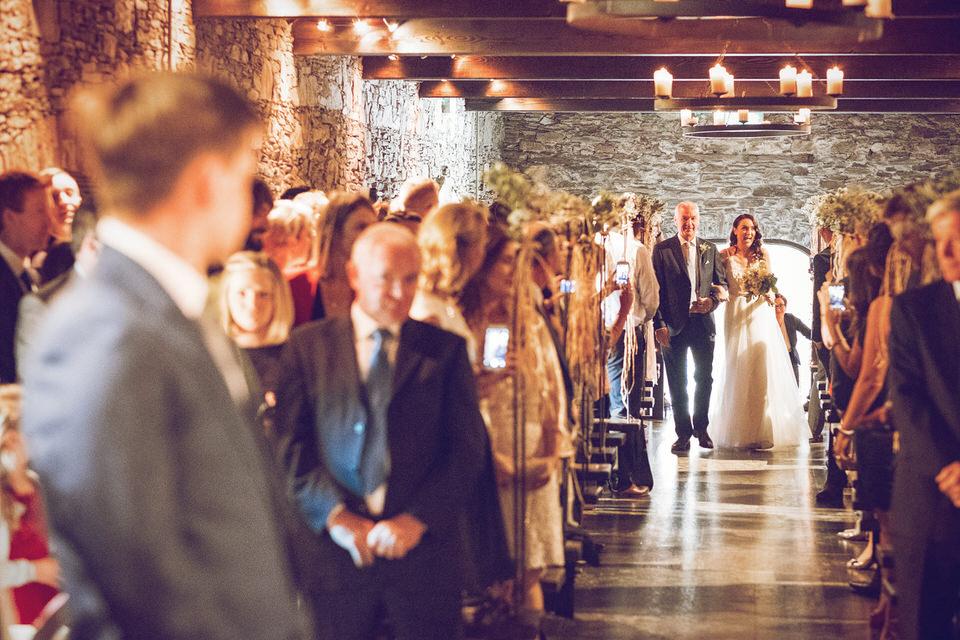 Wedding-photographer-wicklow-south-dublin_Ballybeg_037.jpg