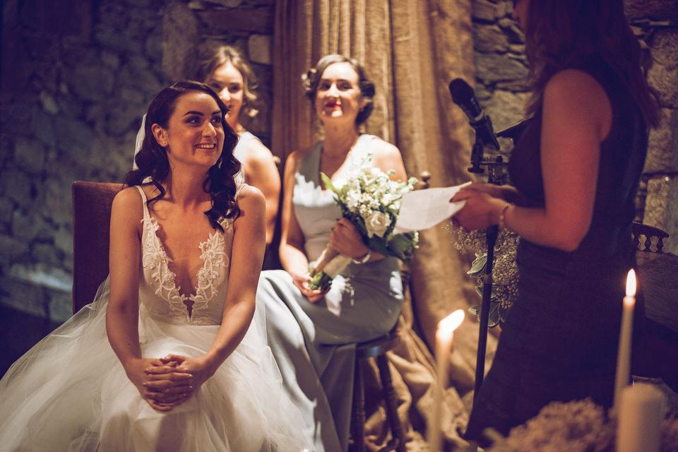 Wedding-photographer-wicklow-south-dublin_Ballybeg_039.jpg