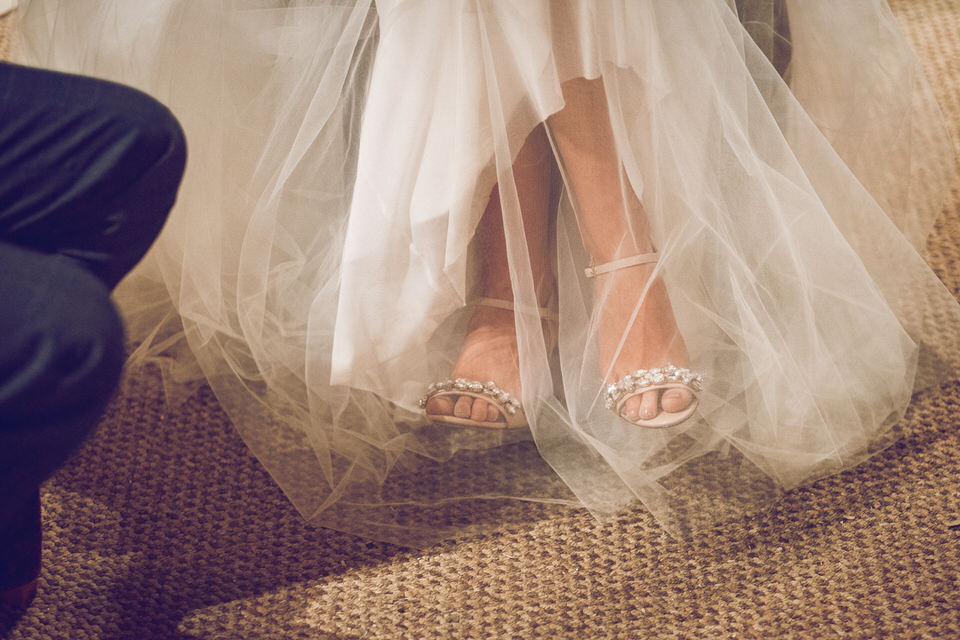 Wedding-photographer-wicklow-south-dublin_Ballybeg_040.jpg