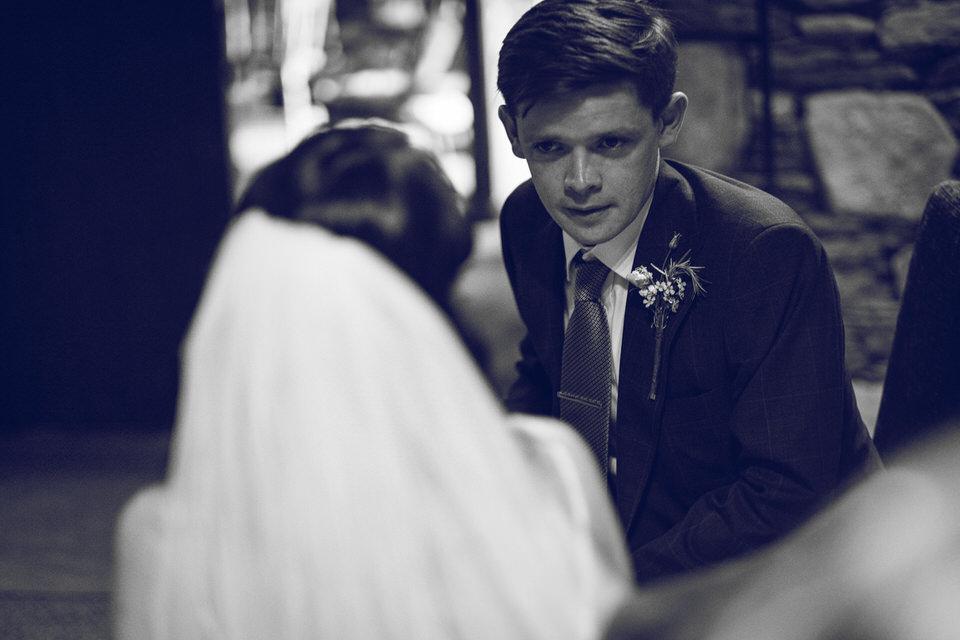 Wedding-photographer-wicklow-south-dublin_Ballybeg_042.jpg