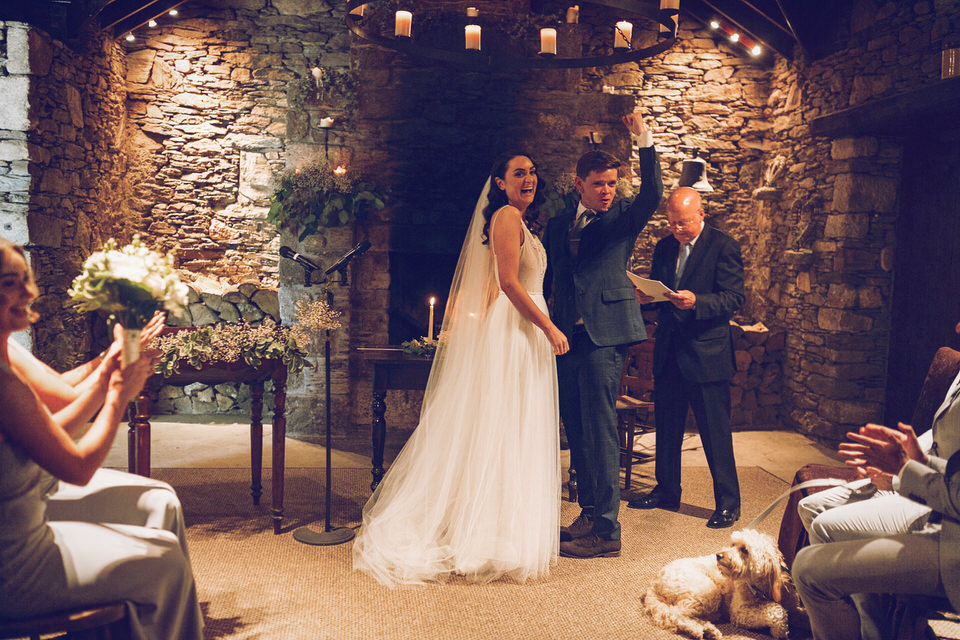 Wedding-photographer-wicklow-south-dublin_Ballybeg_044.jpg