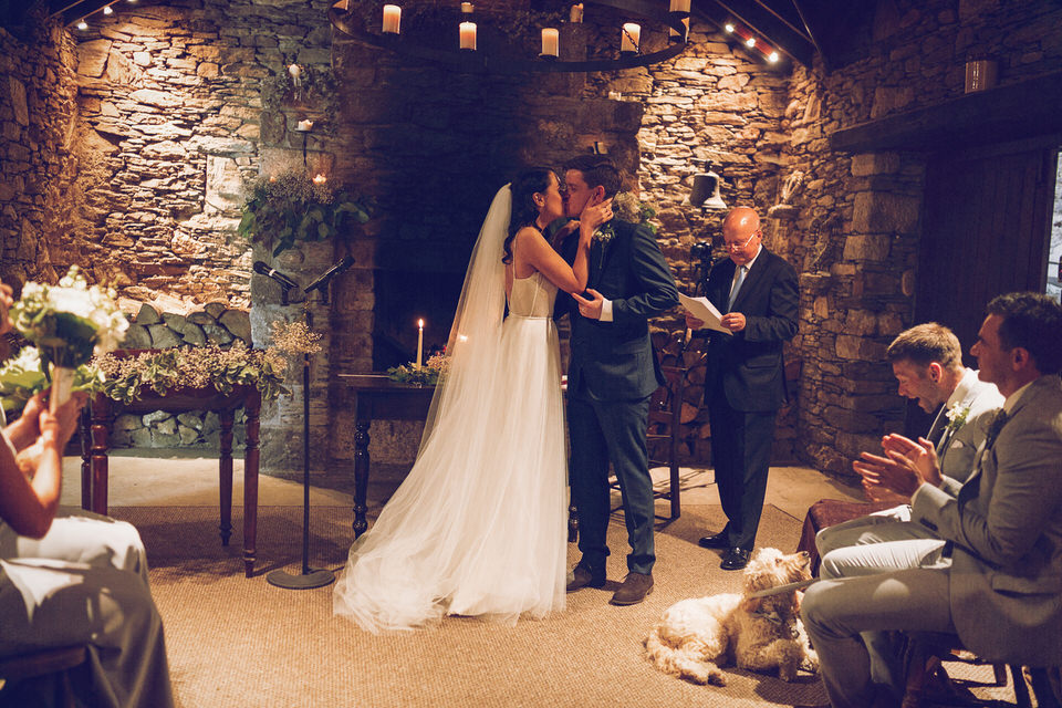 Wedding-photographer-wicklow-south-dublin_Ballybeg_045.jpg