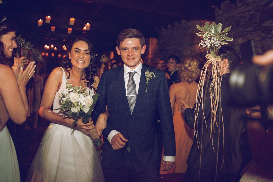 Wedding-photographer-wicklow-south-dublin_Ballybeg_047.jpg