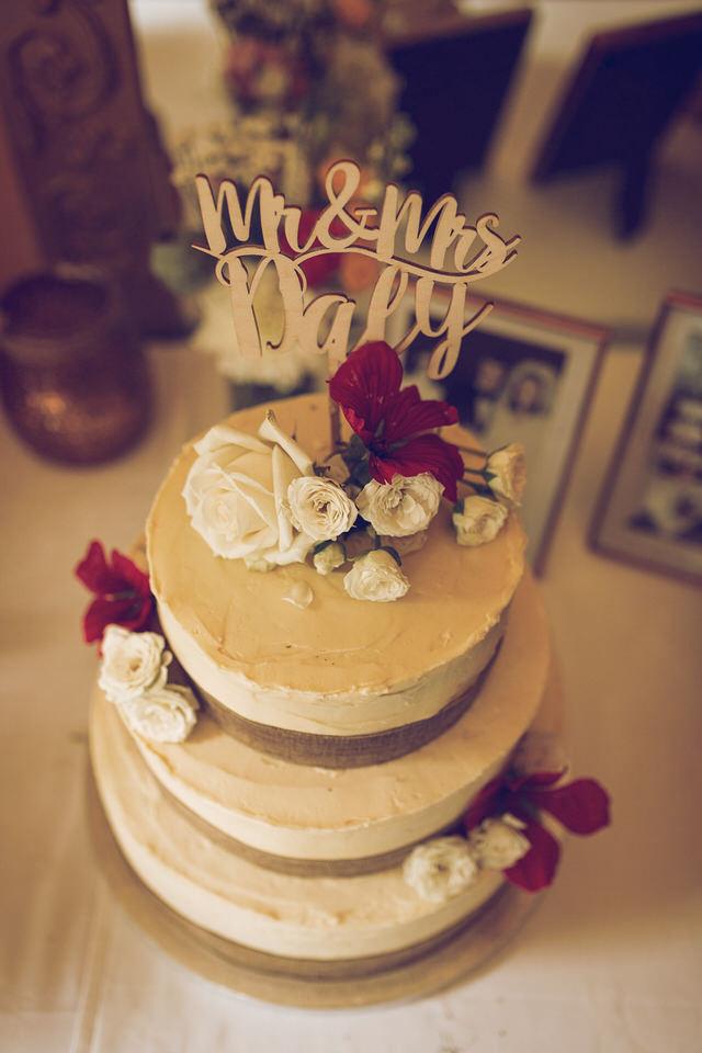 Wedding-photographer-wicklow-south-dublin_Ballybeg_066.jpg