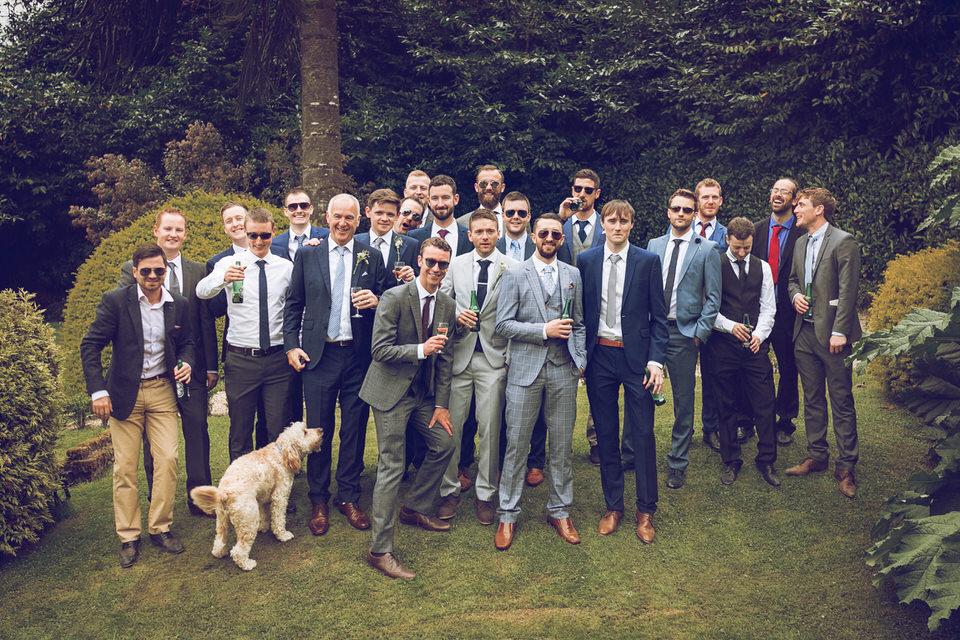 Wedding-photographer-wicklow-south-dublin_Ballybeg_068.jpg