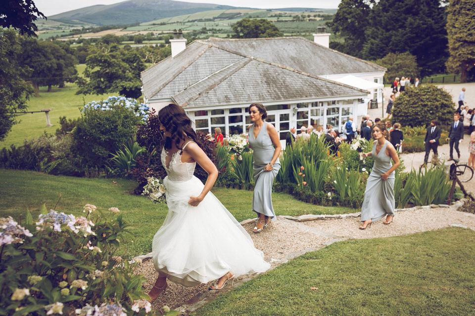 Wedding-photographer-wicklow-south-dublin_Ballybeg_070.jpg