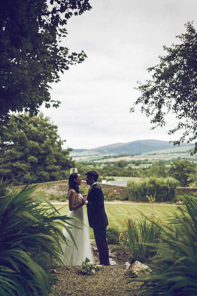 Wedding-photographer-wicklow-south-dublin_Ballybeg_077.jpg