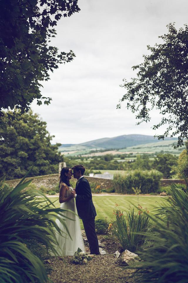 Wedding-photographer-wicklow-south-dublin_Ballybeg_078.jpg