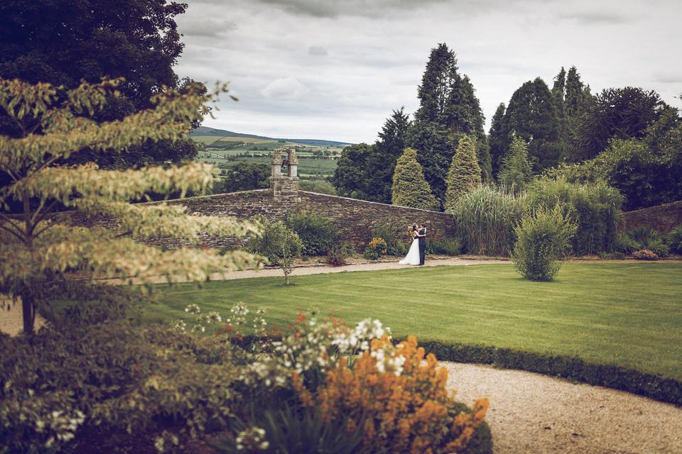 Wedding-photographer-wicklow-south-dublin_Ballybeg_082.jpg