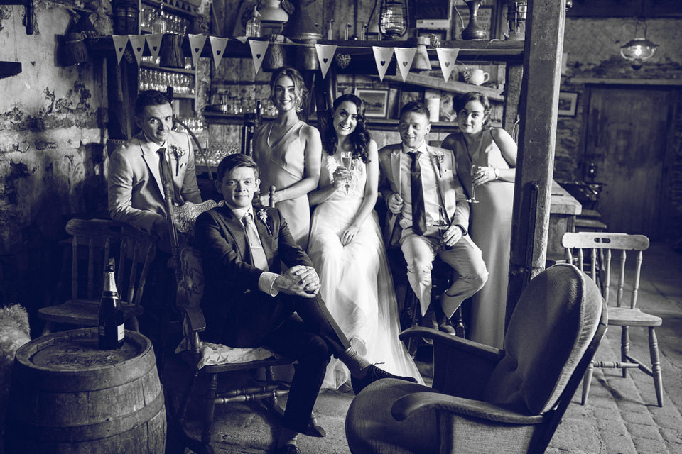 Wedding-photographer-wicklow-south-dublin_Ballybeg_087.jpg