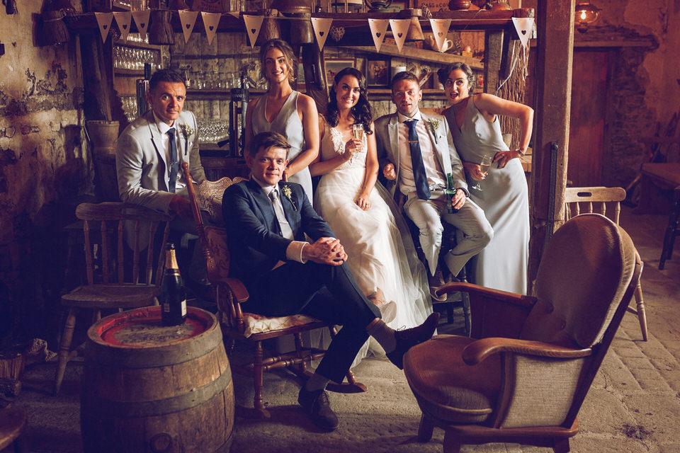 Wedding-photographer-wicklow-south-dublin_Ballybeg_088.jpg