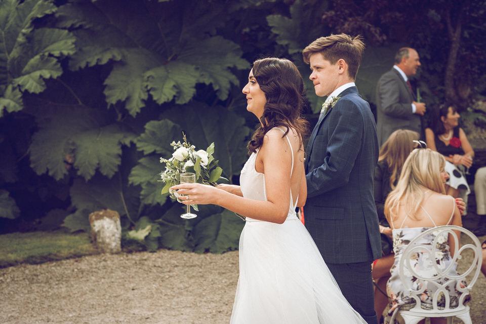 Wedding-photographer-wicklow-south-dublin_Ballybeg_090.jpg