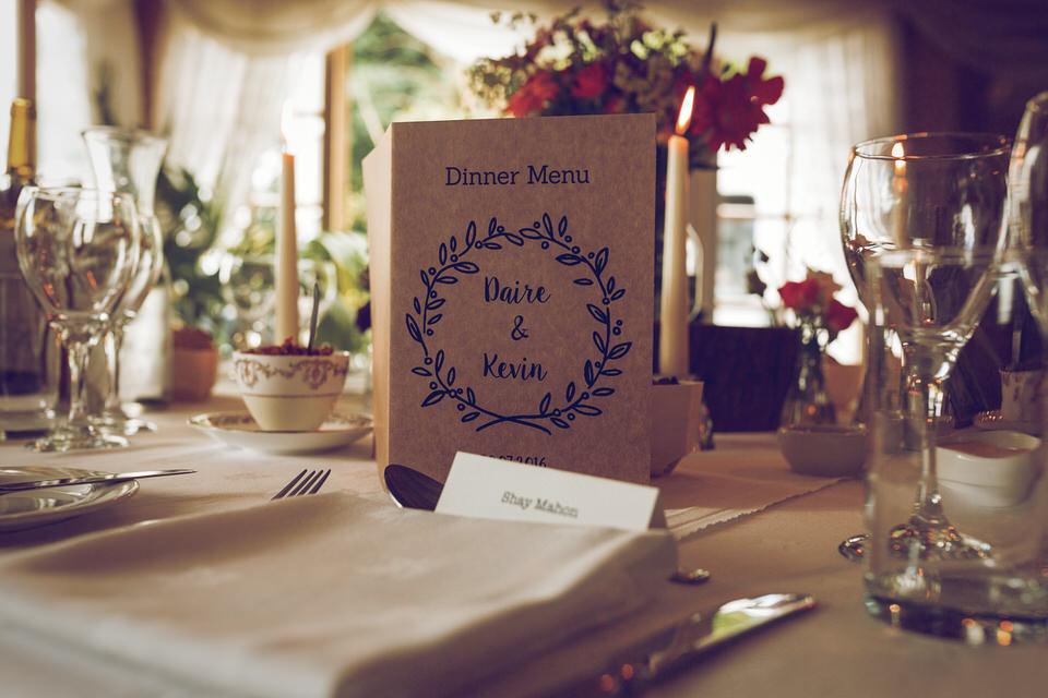 Wedding-photographer-wicklow-south-dublin_Ballybeg_094.jpg