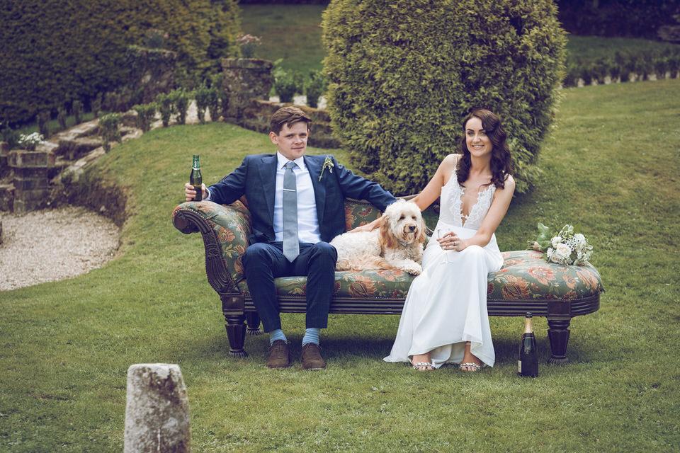 Wedding-photographer-wicklow-south-dublin_Ballybeg_095.jpg