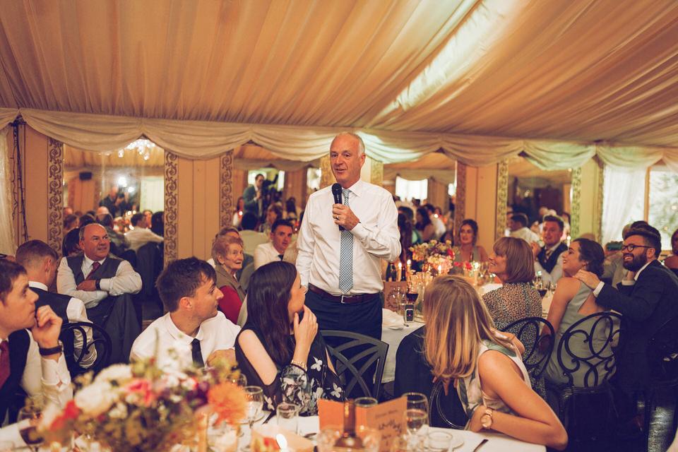Wedding-photographer-wicklow-south-dublin_Ballybeg_102.jpg