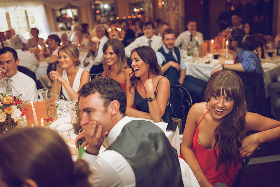 Wedding-photographer-wicklow-south-dublin_Ballybeg_103.jpg