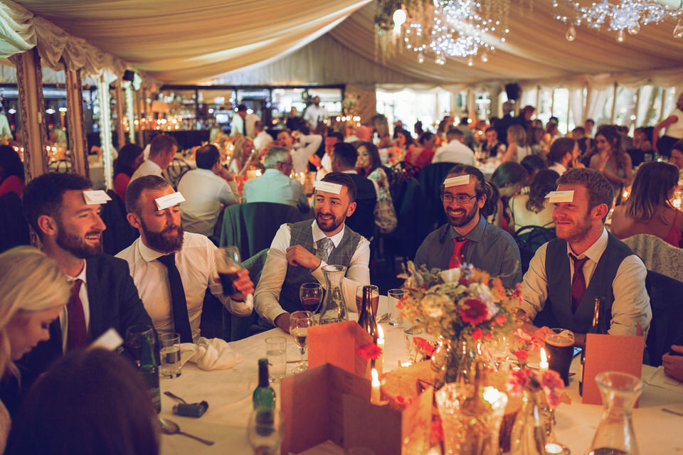 Wedding-photographer-wicklow-south-dublin_Ballybeg_106.jpg