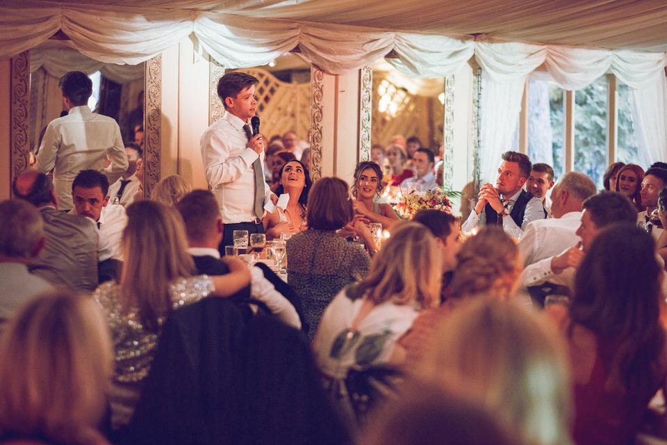 Wedding-photographer-wicklow-south-dublin_Ballybeg_110.jpg