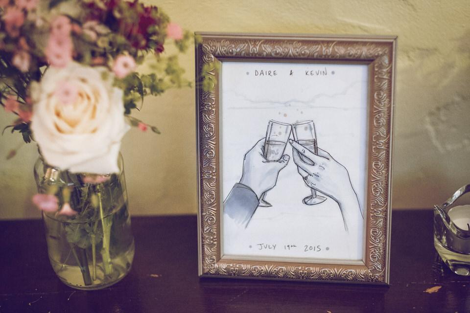Wedding-photographer-wicklow-south-dublin_Ballybeg_111.jpg