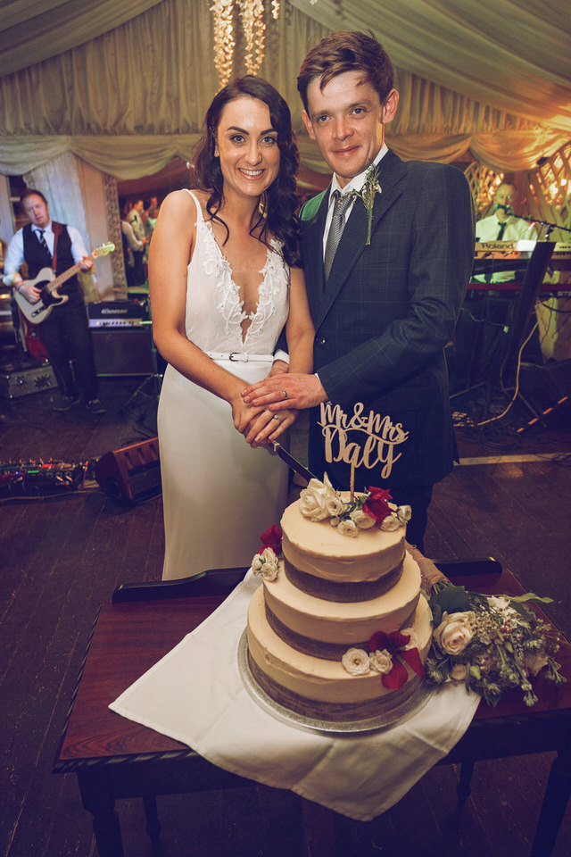 Wedding-photographer-wicklow-south-dublin_Ballybeg_118.jpg