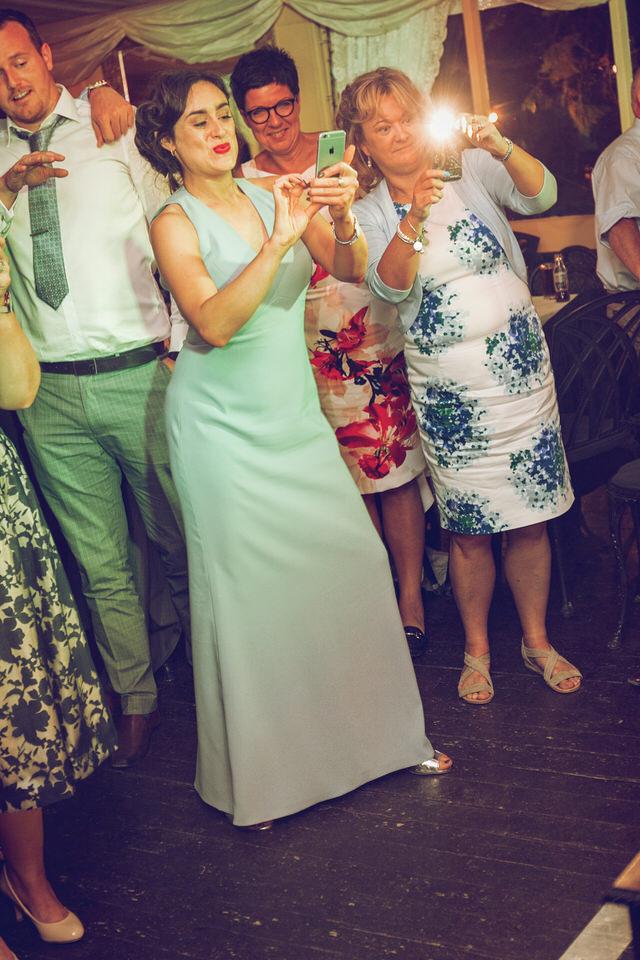 Wedding-photographer-wicklow-south-dublin_Ballybeg_119.jpg
