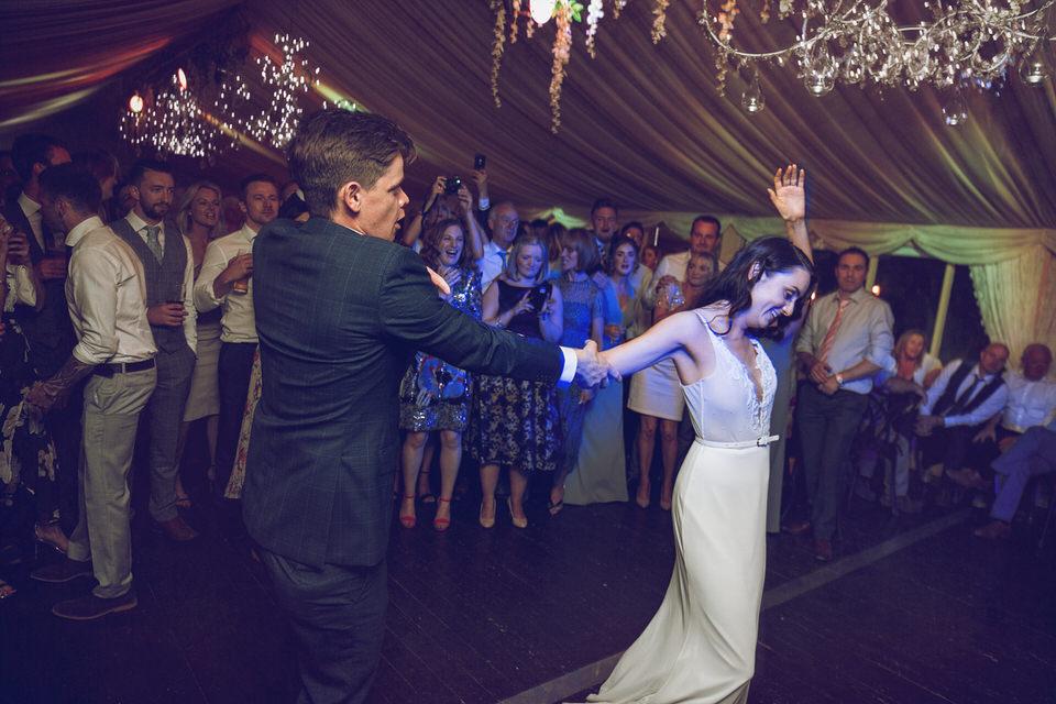 Wedding-photographer-wicklow-south-dublin_Ballybeg_122.jpg