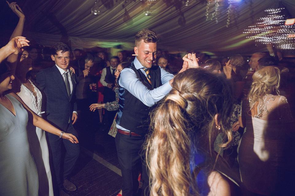 Wedding-photographer-wicklow-south-dublin_Ballybeg_124.jpg