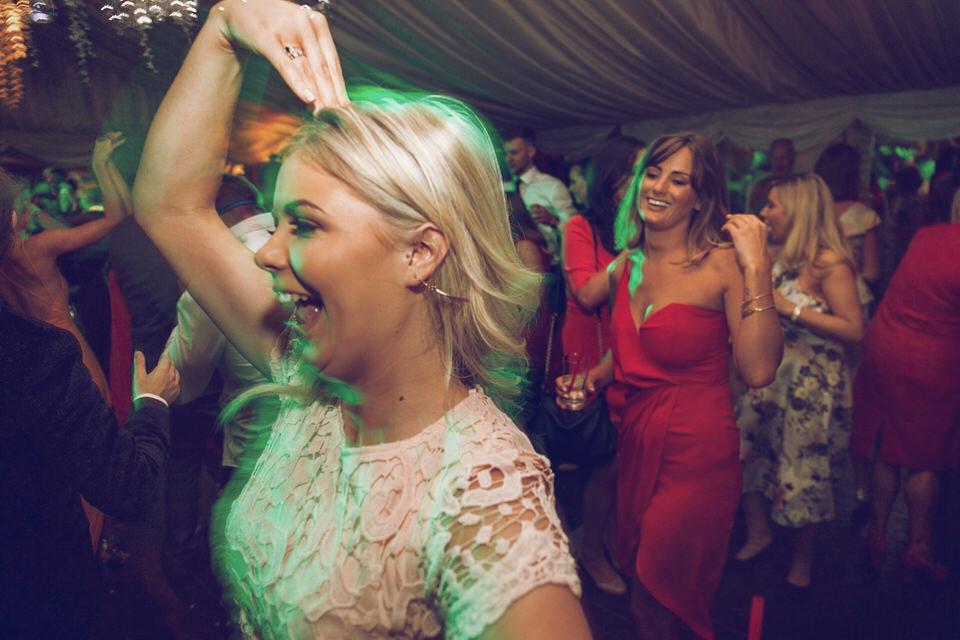 Wedding-photographer-wicklow-south-dublin_Ballybeg_132.jpg