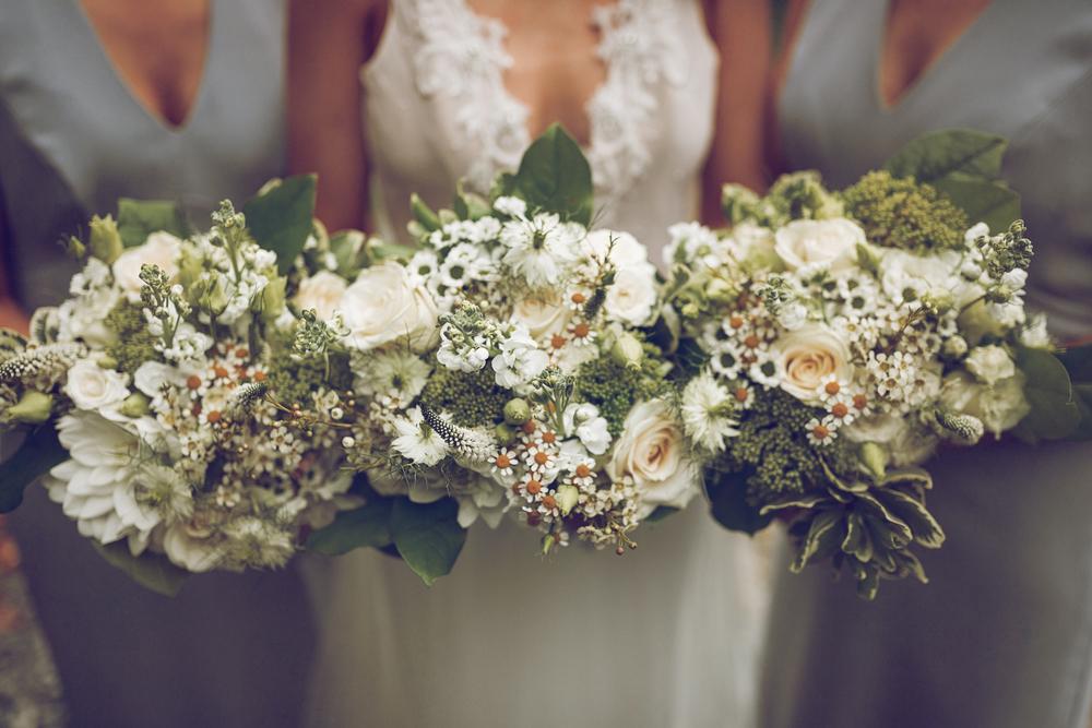 Wedding-photographer-wicklow-south-dublin_Ballybeg_020.jpg