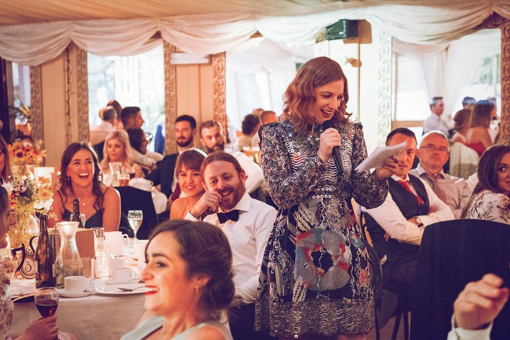 Wedding-photographer-wicklow-south-dublin_Ballybeg_108.jpg