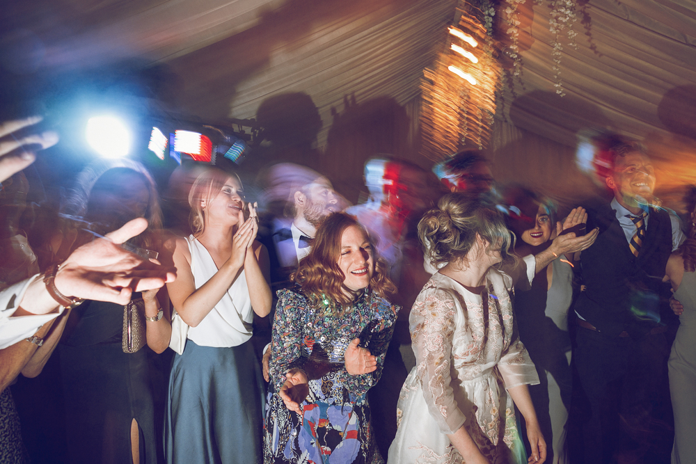 Wedding-photographer-wicklow-south-dublin_Ballybeg_126.jpg