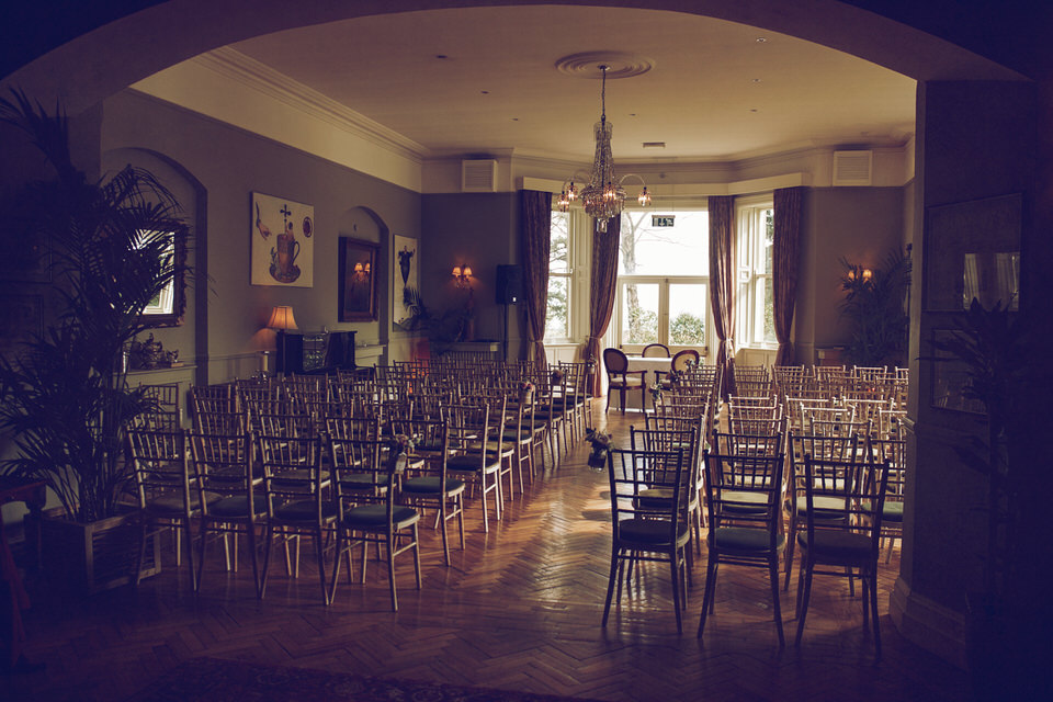 Wedding-photographer-wicklow-south-dublin_Tinakilly_029.jpg