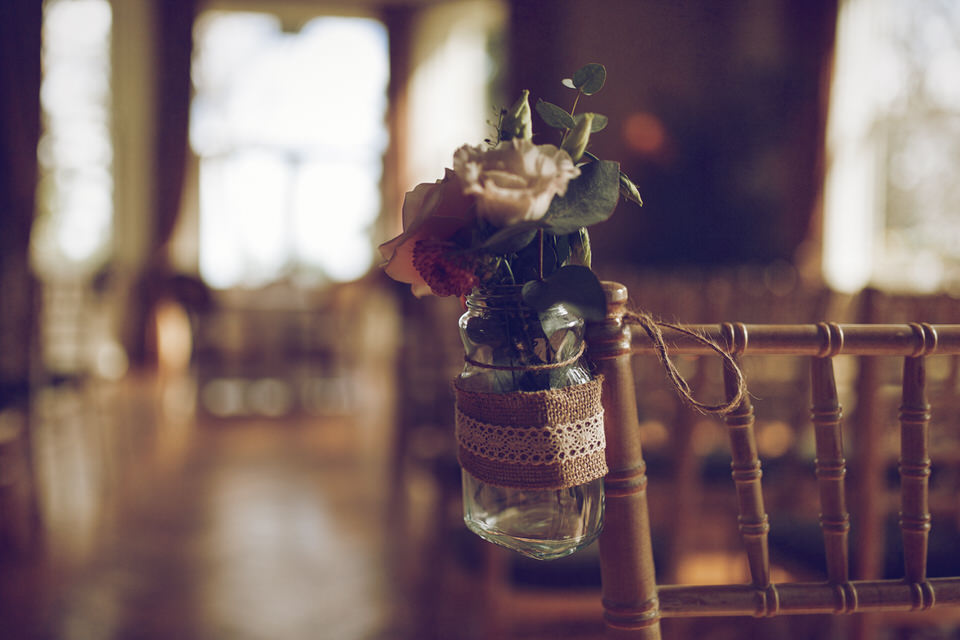 Wedding-photographer-wicklow-south-dublin_Tinakilly_030.jpg