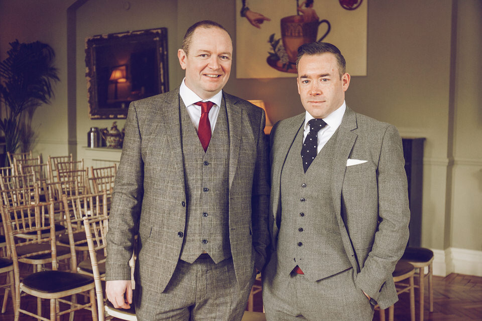 Wedding-photographer-wicklow-south-dublin_Tinakilly_034.jpg