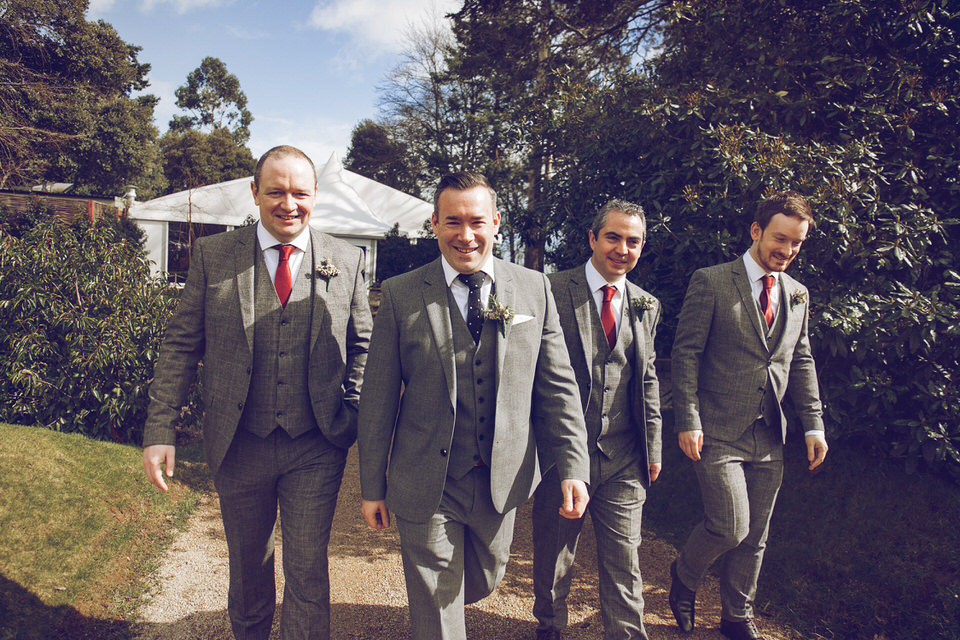 Wedding-photographer-wicklow-south-dublin_Tinakilly_045.jpg