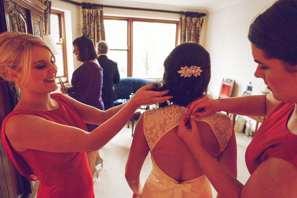 Wedding-photographer-wicklow-south-dublin_Tinakilly_052.jpg