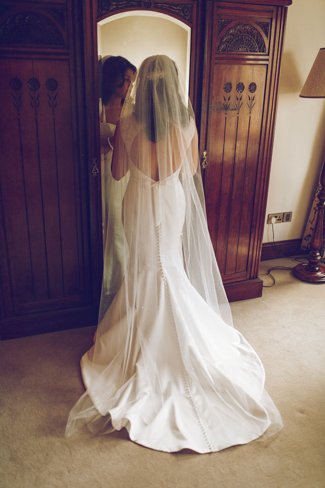 Wedding-photographer-wicklow-south-dublin_Tinakilly_059.jpg