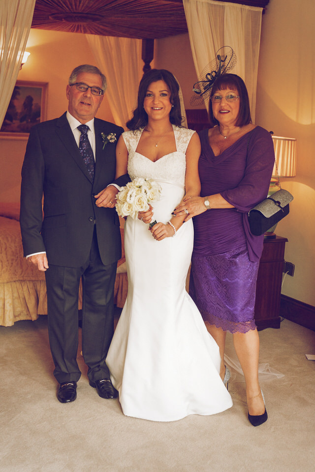 Wedding-photographer-wicklow-south-dublin_Tinakilly_061.jpg