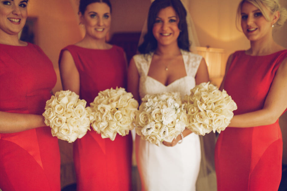 Wedding-photographer-wicklow-south-dublin_Tinakilly_063.jpg