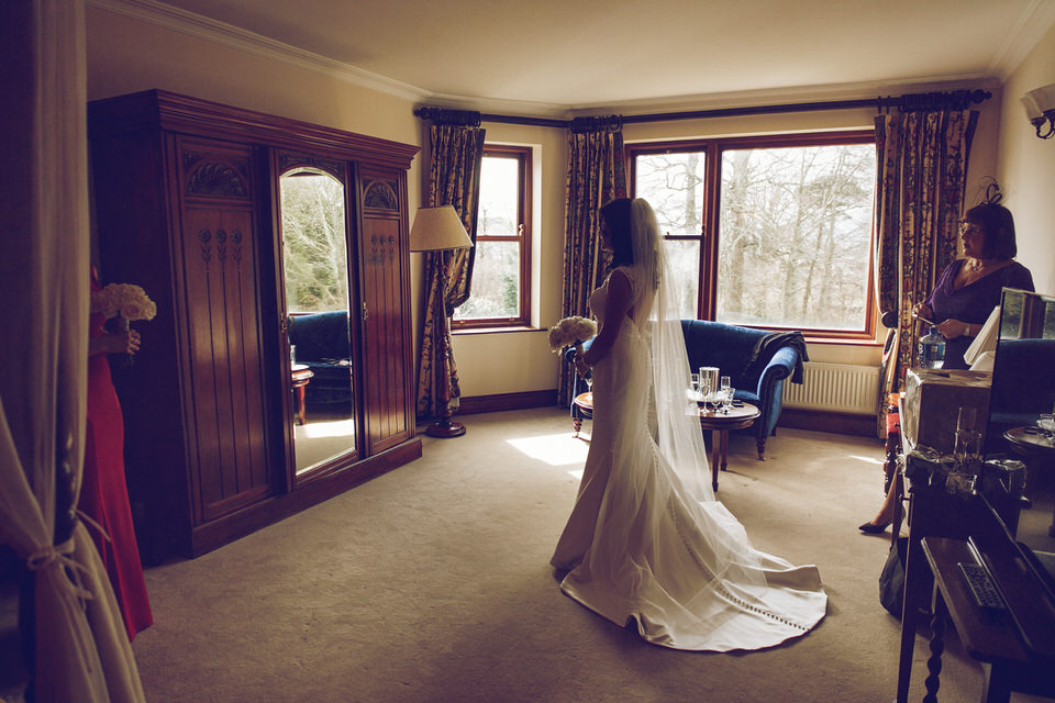 Wedding-photographer-wicklow-south-dublin_Tinakilly_065.jpg