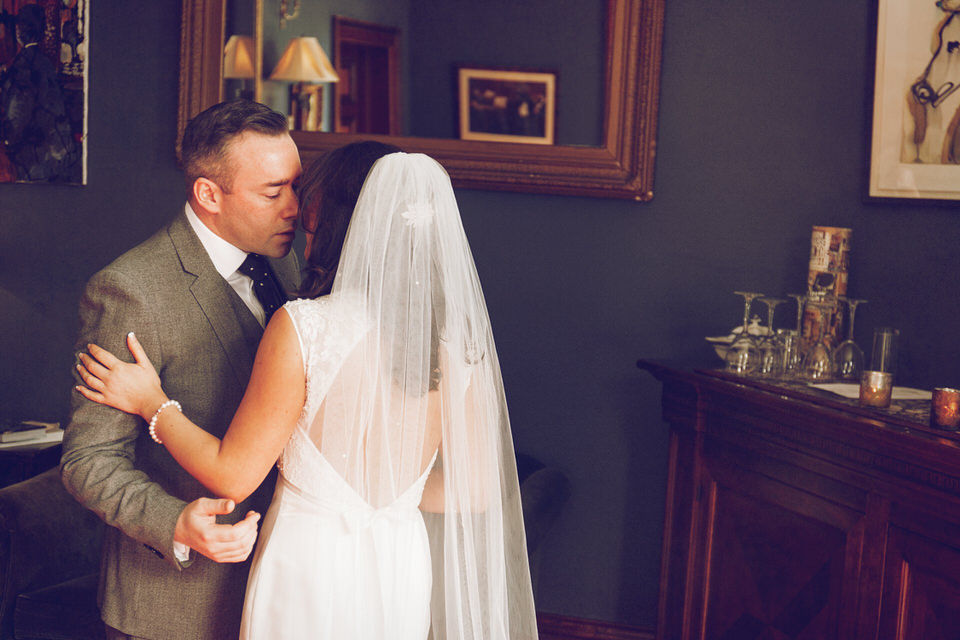 Wedding-photographer-wicklow-south-dublin_Tinakilly_072.jpg