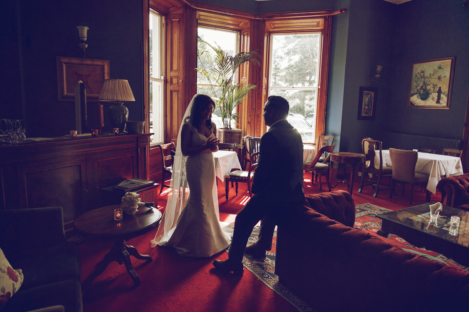 Wedding-photographer-wicklow-south-dublin_Tinakilly_076.jpg