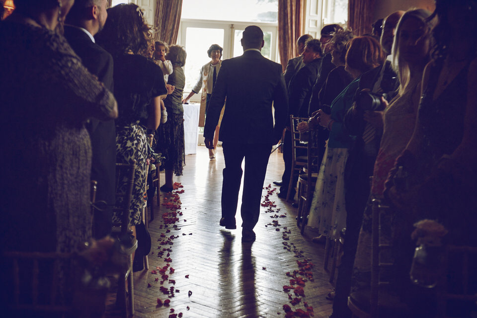Wedding-photographer-wicklow-south-dublin_Tinakilly_079.jpg