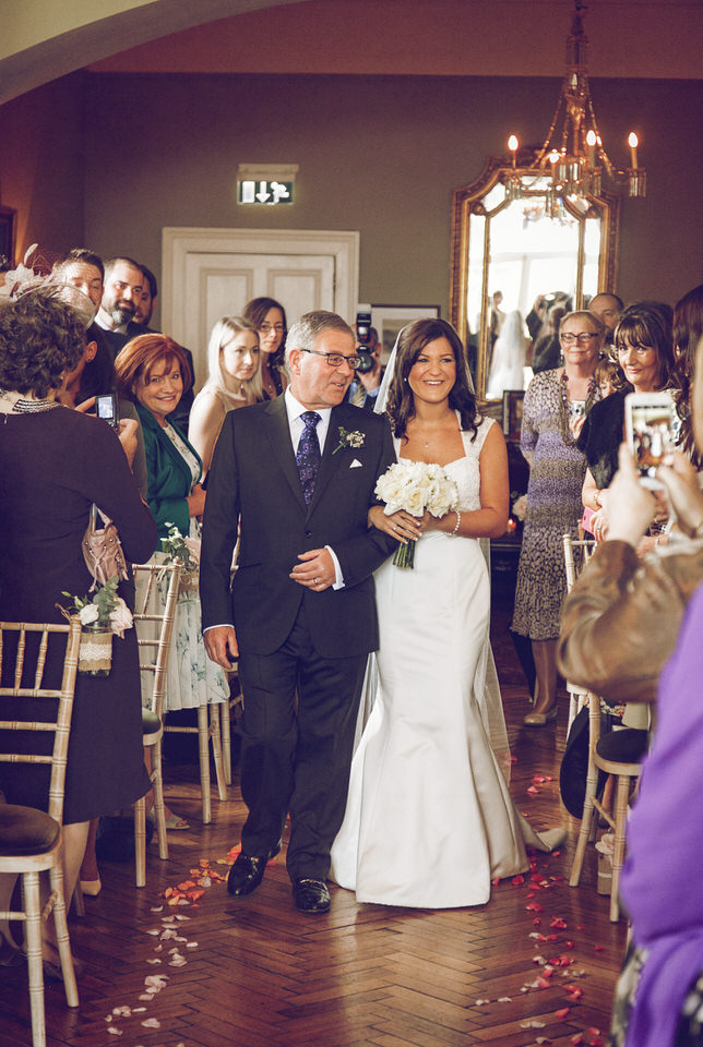 Wedding-photographer-wicklow-south-dublin_Tinakilly_084.jpg