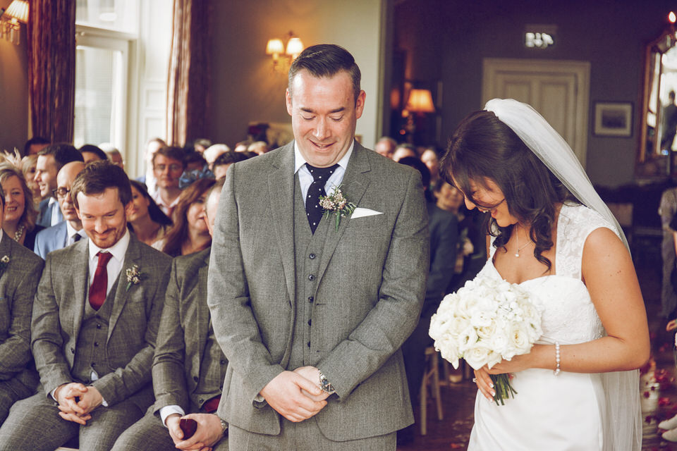 Wedding-photographer-wicklow-south-dublin_Tinakilly_089.jpg